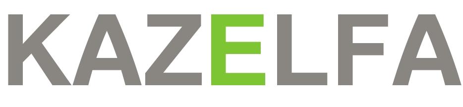 KAZELFA(カゼルファ)株式会社