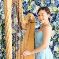 Ritsuko Arima Profile